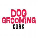 Dog groomers cork dog grooming cork