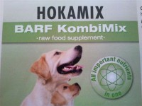 Cheap Dog food in Ireland